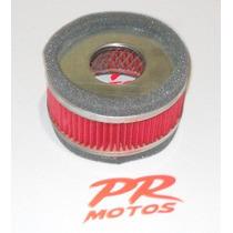 Filtro Aire Motomel Vx 150 / Gilera Super 125 En Pr Motos!!