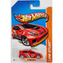 Hot Wheels 2013 -