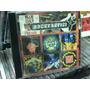 Rocktastic ! Compilado Musimundo Heavy Metal Cd