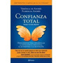 Libro Digital Confianza Total Veronica De Andres