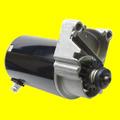 Burro De Arranque Para Motores Briggs Stratton 14 16 18 Hp