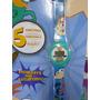 Juguete Reloj Infantil Phineas Y Ferb Regalo Original