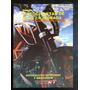 Manual Motocicletas De Baja Cilindrada 2 - Ediciones Rt