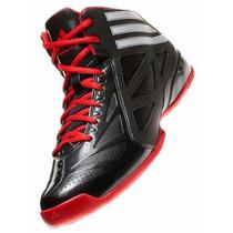 Zapatilla Adidas Nxt Lvlspd2 Basquet