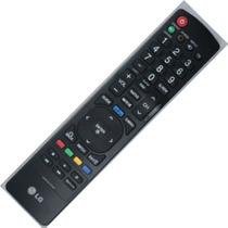 Control Remoto Para Lcd Led Lg Akb72915252 Calidad Premium!!