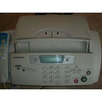 Fax Telefono Samsung Sf 300