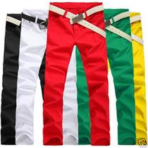 Pantalon Jean Skinny Buzo Remera Camisa