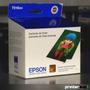 Epson T018201 Color Stylus 777/777i 1000i 06/2014