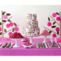 Super Mega Kit Imprimible Candy Bar Golosinas Personalizadas