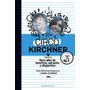 Circo Kirchner - Laura Alonso - Emanem Libros