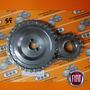 Engranajes Distribución Y Cadena Fiat 600 Der 750 Marca Dbr