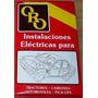 Instalacion Electrica De Dodge Gtx/polara/coronado