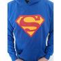 Remeras Y Buzos Superman ! Super Man Superheroes !