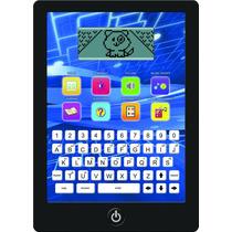 Tablet Didactica Juguete Niños Español 30 Actividades Lcd !