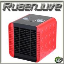 Caloventor Ceramico 750/1500w - Bajo Consumo -con Termostato