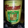 Botella Cerveza Bieckert Nunca Abierta En La Plata