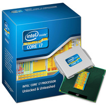 Micro Intel Core I7 4790 4.40ghz 8mb Haswell 4 Nucleos 1150