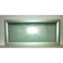 Puertas Marco De Aluminio Con Vidro A Medida
