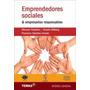 Paladino: Emprendedores Sociales Y Empresarios Responsables