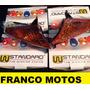 Giros Honda Wave Por Jgo Franco Motos En Moreno