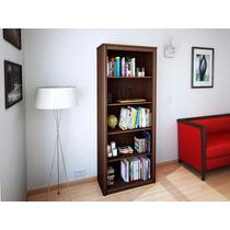 Biblioteca Alta Reproex - Librero - R-15111 - Livin!