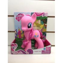 My Little Pony Pinkie Pie Hasbro Envio Sin Cargo Caba