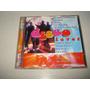 Disco Fever - 2 Cds Holandes Hot Chocolate Hook Kc