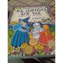 El Mago De Oz - Frank Baum (traducción De Jose Bianco)