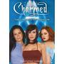 Charmed (hechiceras) - Serie Tv Completa Dvd-español Latino