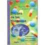 Dra. Susan Love & Karen Lindsay - El Libro De Las Hormonas