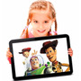 Tablet Pc Android 7 Pulgadas * Capacitiva Multitouch
