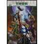 Thor Vikingos * Ultimate Thor * Astonishing Thor * 3 Tomos *