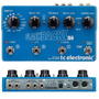Tc Electronic Flashback X4 Delay Programable Looper