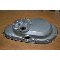 Suzuki Gs 450 Tapa De Embrague - Cover Clutch 1134144100