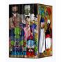 Dragonball Y Dragon Ball Gt 26 Dvds Ed Exclusiva Y Unica