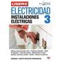 Electricidad 3 Instalaciones Electricas- Users