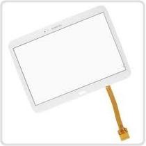 Pantalla Vidrio Touch 10.1 Tablet Samsung Galaxy Tab 3 P5200
