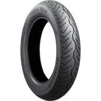 Bridgestone E-max F - 150/80x16 (71h) Moto Gp Srl Rosario