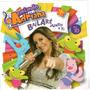Cantando Con Adriana Bailare Junto A Ti Vol 10 Ya Disponible
