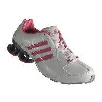 Zapatillas Adidas Bounce Ka Ii Zero, Originales, Nuevas!!!