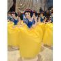 Princesas De Disney Centros Y Souvenirs...mickey, Y Mas...