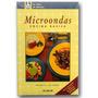Microondas Cocina Básica Manuel Aladro Utilísima
