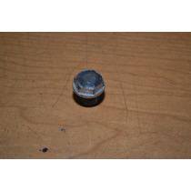 Suzuki Gs 450 Tapón Aceite - Plug Oil 0924714012