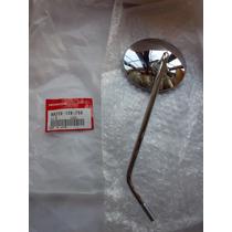 Espejo Honda Dax 70 Original Izquierdo 88220-126-750