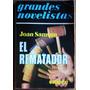 El Rematador / Joan Samson