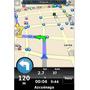 Ultima Actualizacion Map Igo Chile, Argentina Probado