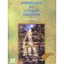 Hidraulica De Canales Abiertos. Ven Te Chow. Libro Digital