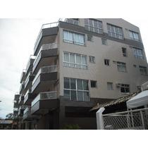 Departamento En Bombinhas A 20 Metros Del Mar Santa Catarina