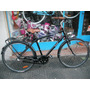 Bicicleta Raleigh Rod 28 Classic Paseo (hombre) Richard Bike