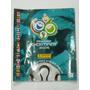 Album Figuritas Mundial Futbol Alemania 2006 Panini Vacio
